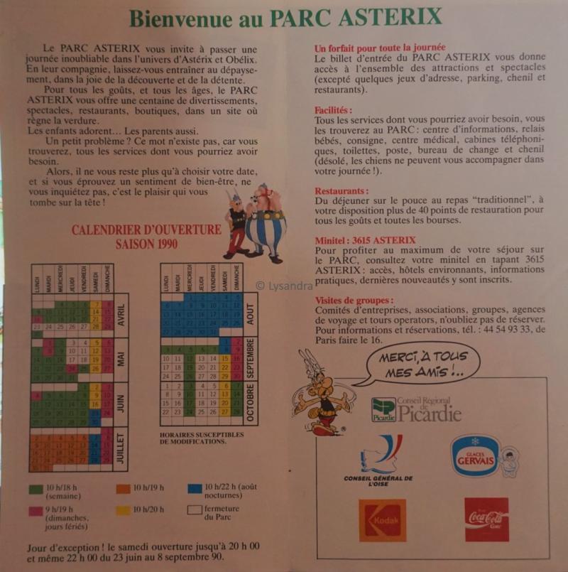 Mes dernières acquisitions Astérix - Page 3 AWp4q