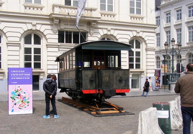 150 ans de tram à Bruxelles - Page 2 Aq00a