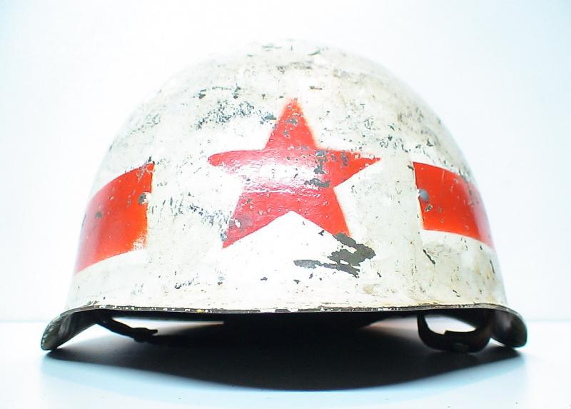 Casque Russe WW2 modèle Ssh39 - Page 2 AqJGA