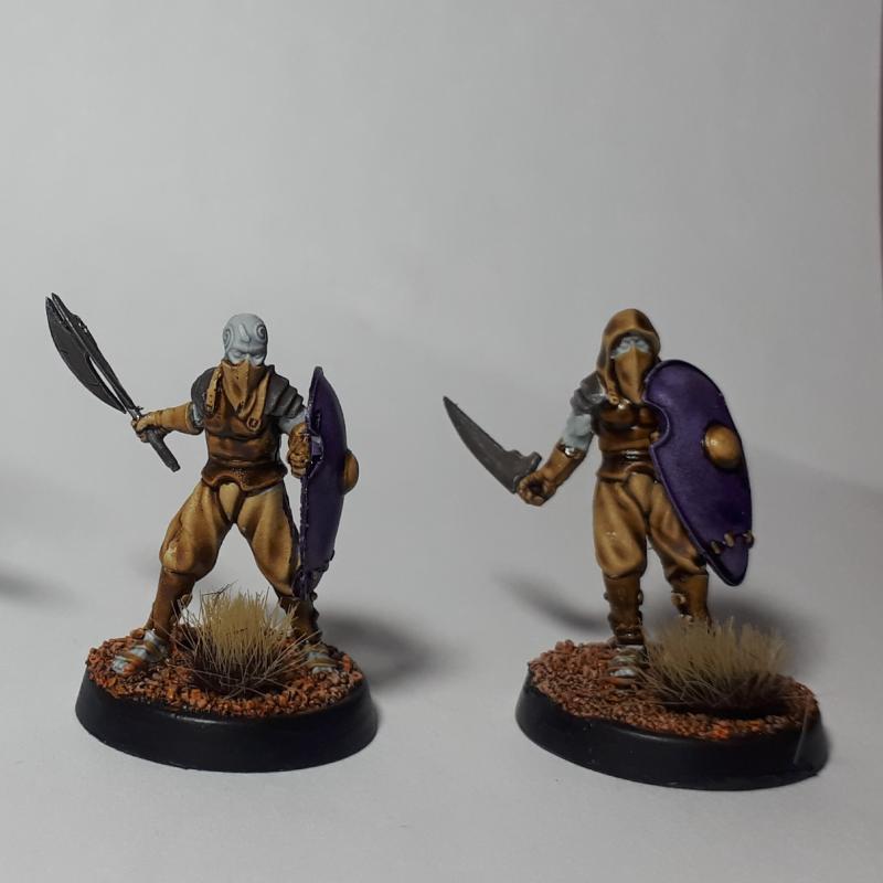 les figs de valvin D949l