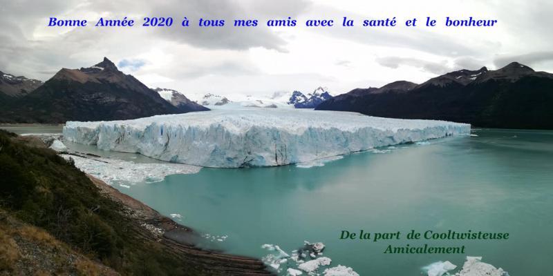 BONNE ANNEE A TOUS DE7oZ
