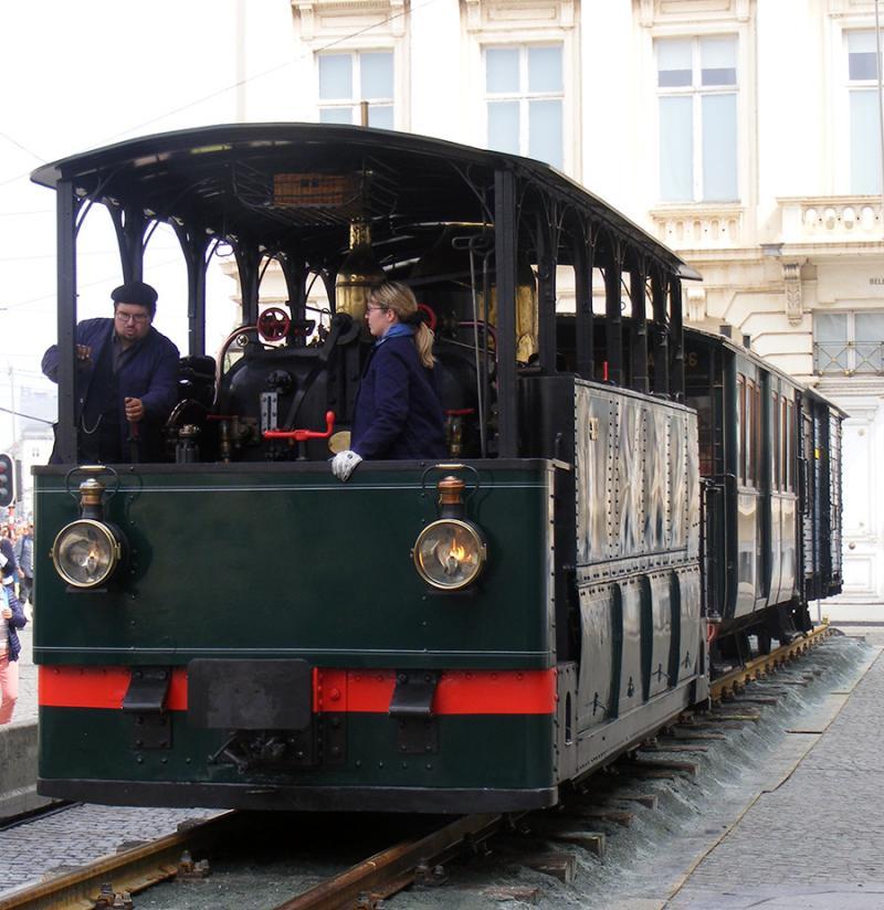 150 ans de tram à Bruxelles - Page 2 Dmd9l