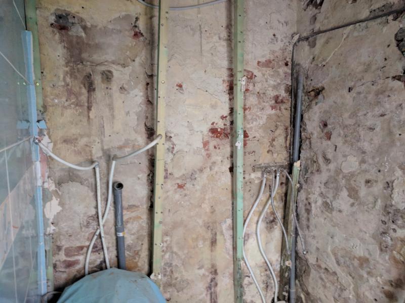 rénovation d'une maison DqdgA