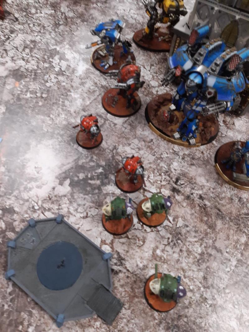 Titan Death, bataille 3 E9NAj