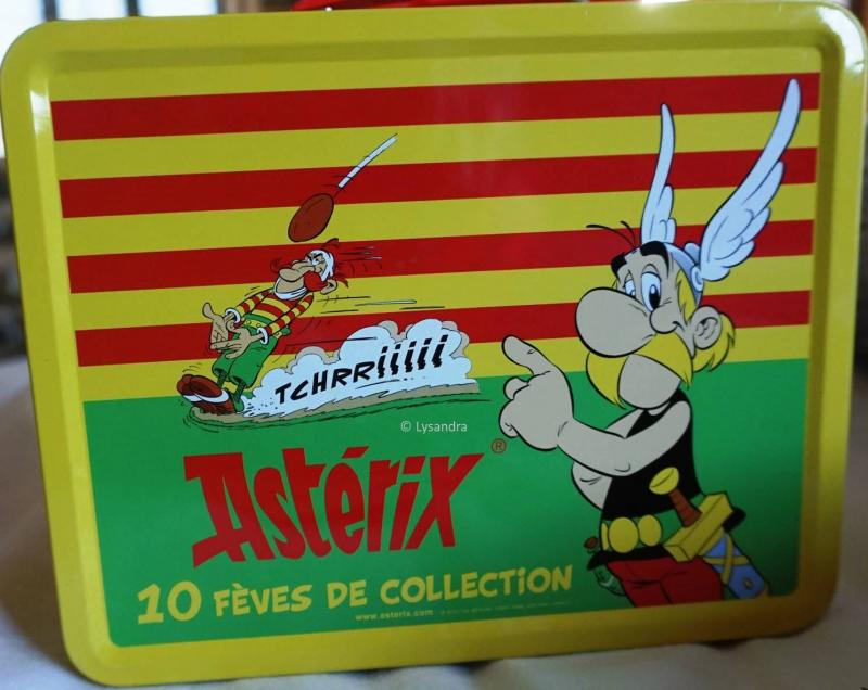 Astérix : ma collection, ma passion - Page 17 EAOQ5
