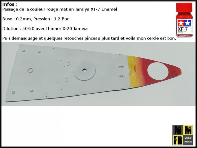 Bismarck 1/350 Tamiya  - Page 2 EYAq7