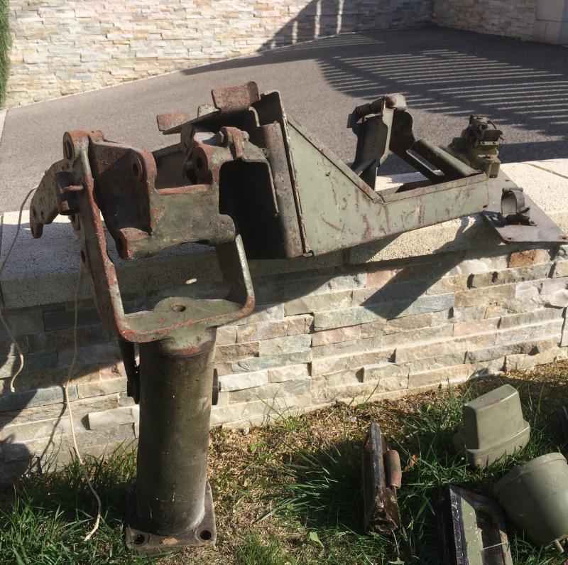 Kosovo 1999 G795v