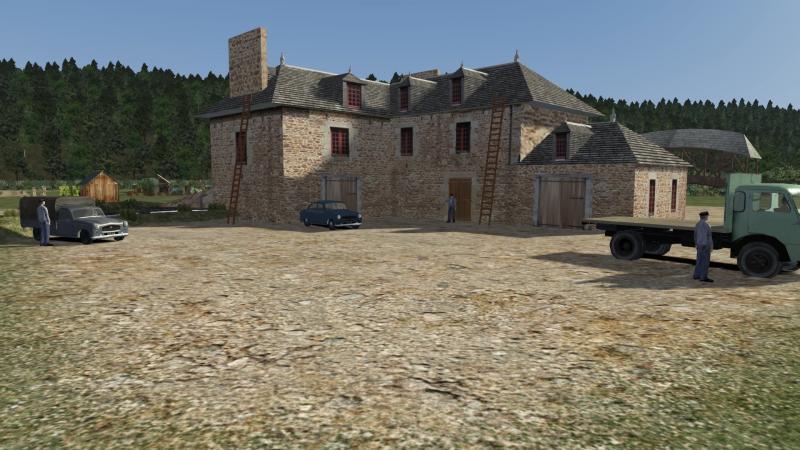Balade en Bretagne-V 02 GG4v7