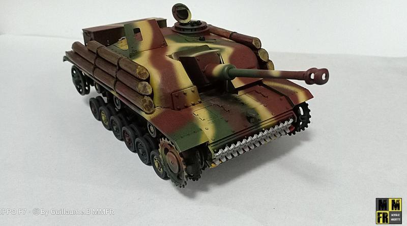 Tamiya Sturmgeschutz III - 1/35 - Page 2 GK7x1
