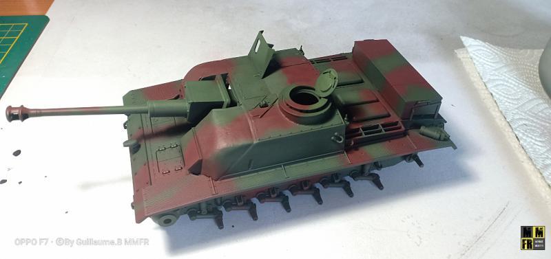 Tamiya Sturmgeschutz III - 1/35 - Page 2 GKE0v