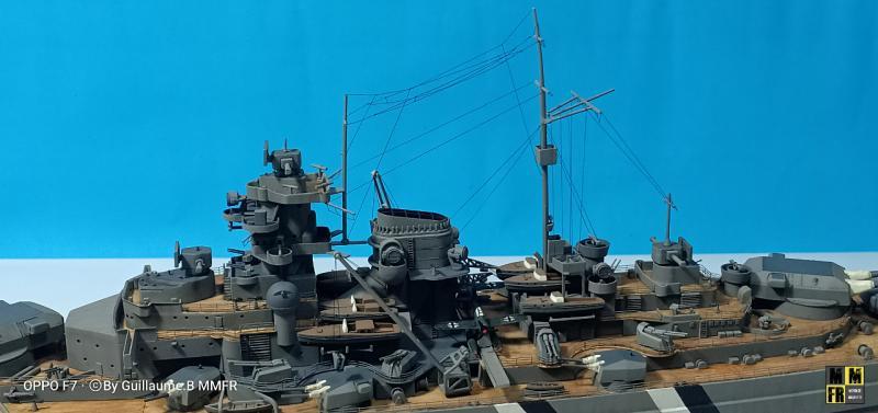 Bismarck 1/350 Tamiya  - Page 10 GYJYd