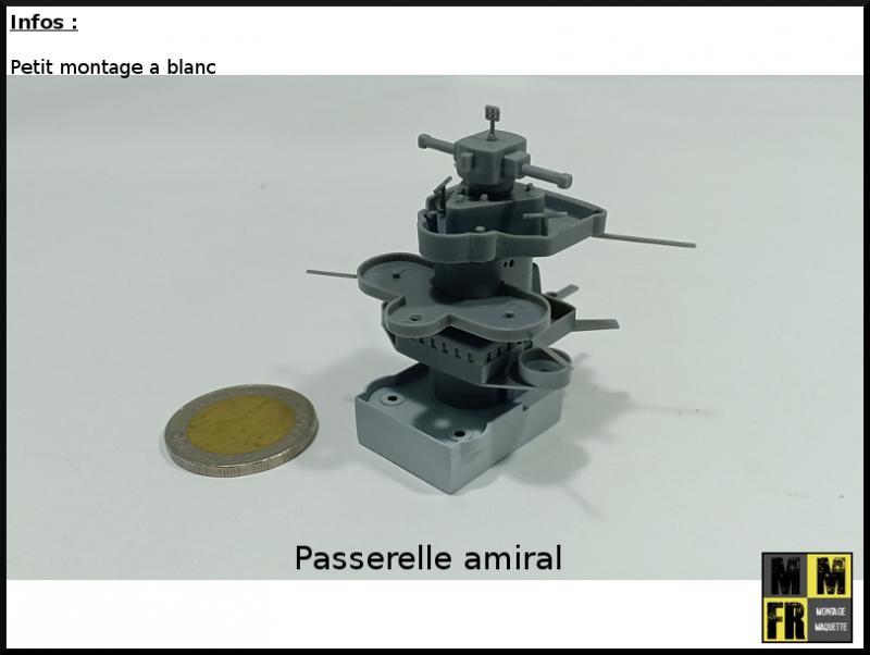 Bismarck (Tamiya 1/350°) par MaquetteTv - Page 4 Gkov3