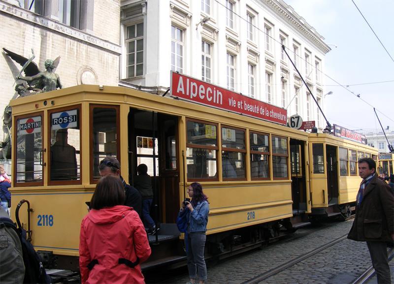 150 ans de tram à Bruxelles - Page 2 Gx5p3