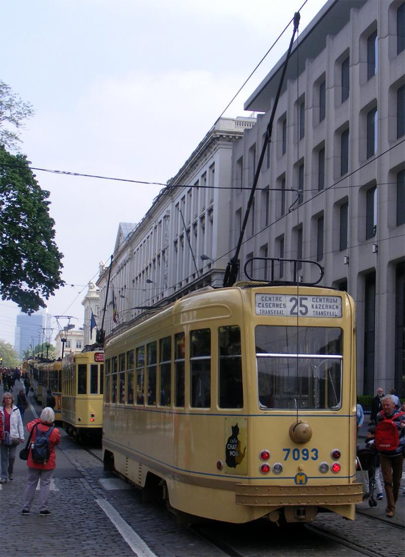 150 ans de tram à Bruxelles - Page 2 GxWyn