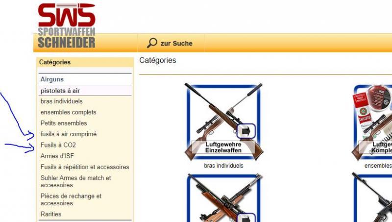 Les achats sur internet comme on les aime 'HW50S' J3xro
