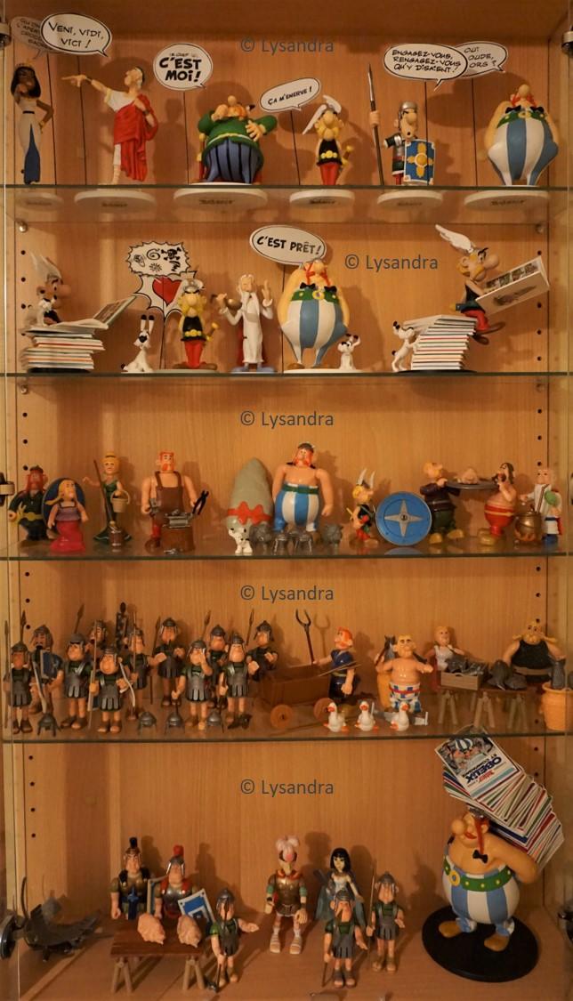 Astérix : ma collection, ma passion - Page 21 J7Qqy