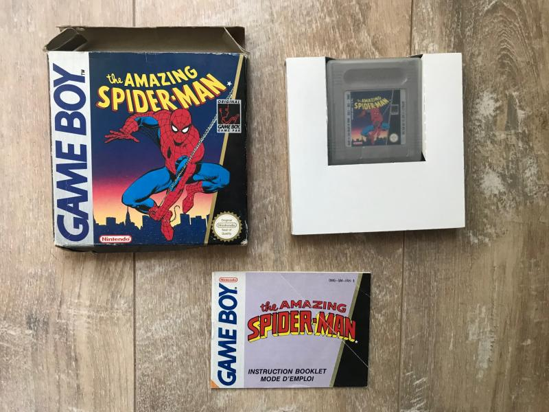 [EST] Jeux NES et GAMEBOY complets JLKx0