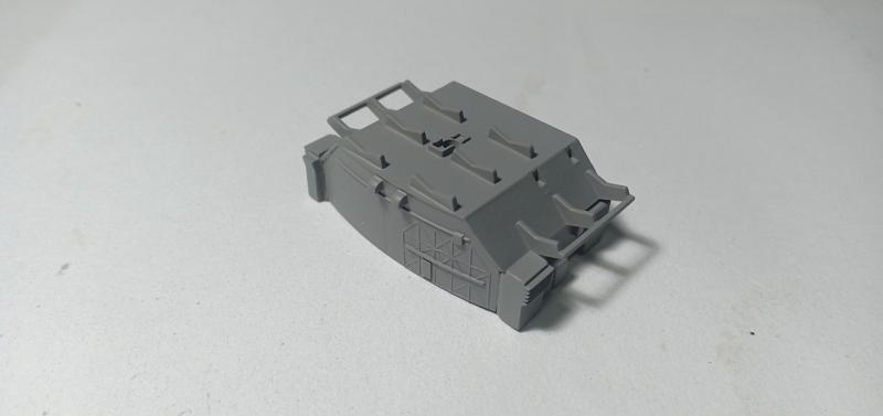 Bismarck 1/350 Tamiya  - Page 6 JRx00