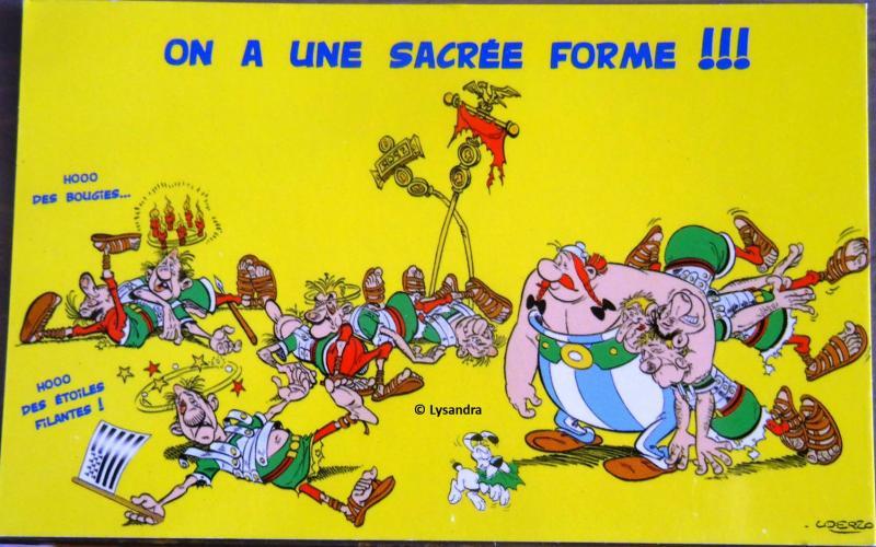 Astérix : ma collection, ma passion - Page 20 K3r2m