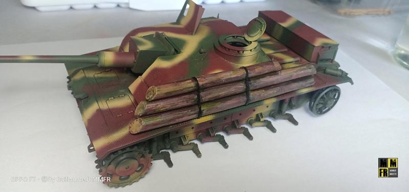 Tamiya Sturmgeschutz III - 1/35 - Page 2 Kk1R1