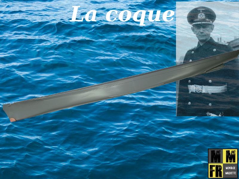 Bismarck 1/350 Tamiya  LQkQj