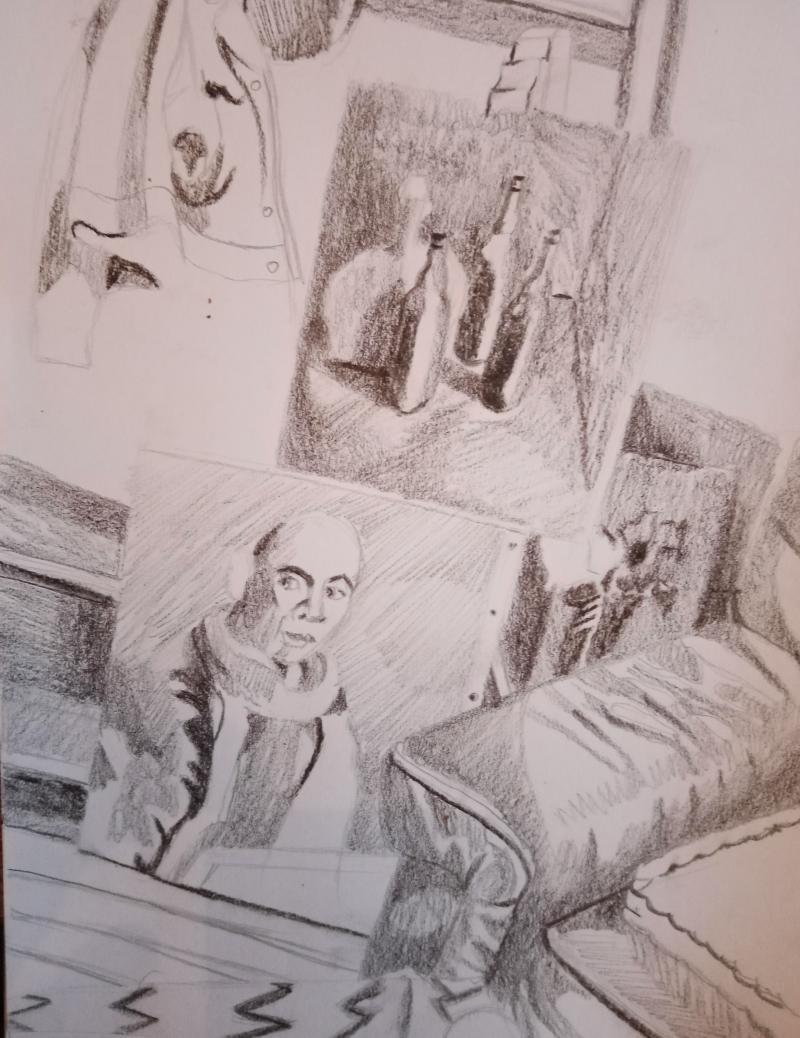 un de mes tableaux - Page 18 LRArY