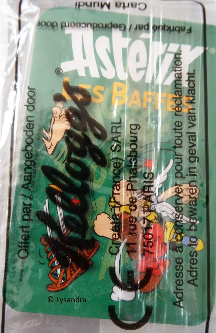 Astérix : ma collection, ma passion - Page 18 LjVOj