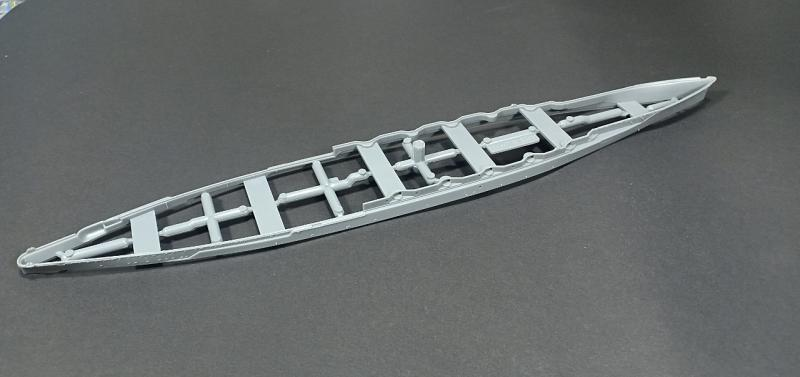 Fuso (Fujimi 1/700° et PE) par MaquetteTv LmlZO
