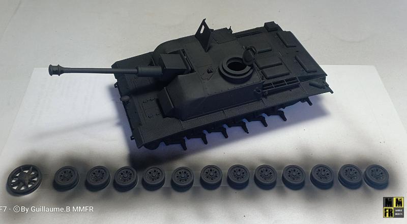 Tamiya Sturmgeschutz III - 1/35 - Page 2 N31Ry