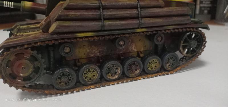 Tamiya Sturmgeschutz III - 1/35 - Page 2 N3ydW