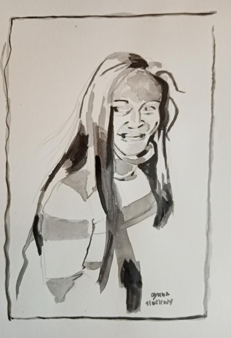 un de mes tableaux - Page 17 N4rkP