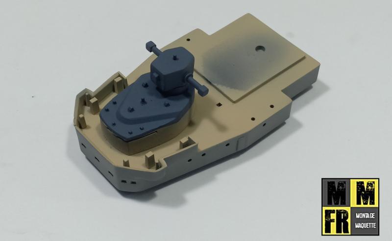 Bismarck 1/350 Tamiya  - Page 5 Ne8WW