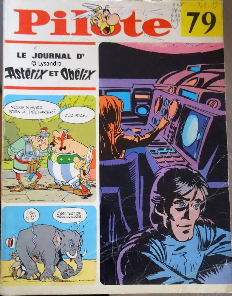 Pilote - Le journal d'Astérix et d'Obélix - Page 4 Nj011