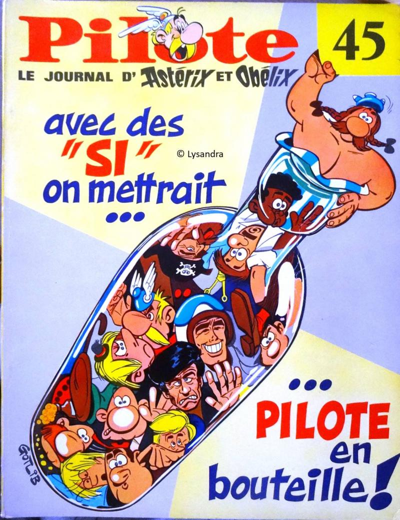 Pilote - Le journal d'Astérix et d'Obélix - Page 4 Nj01K