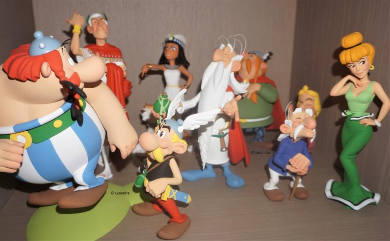 Astérix : ma collection, ma passion - Page 22 NjQN7
