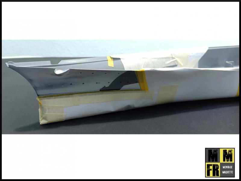 Bismarck 1/350 Tamiya  - Page 2 Nv1lW