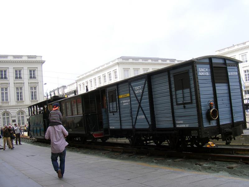 150 ans de tram à Bruxelles - Page 2 OD3Yw