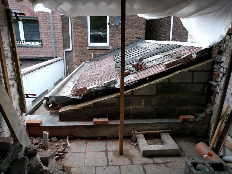 rénovation d'une maison OJ3W2