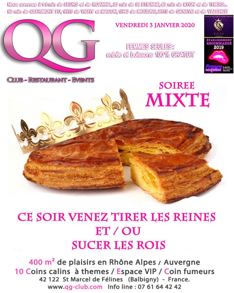 OQR89.jpg
