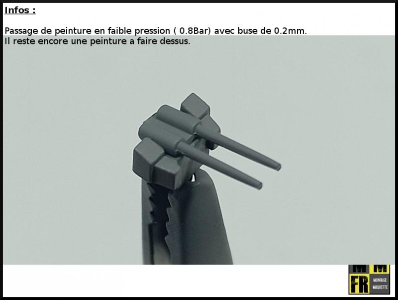 Bismarck 1/350 Tamiya  - Page 5 OXXbw