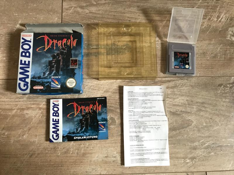 [EST] Jeux NES et GAMEBOY complets OkaL9