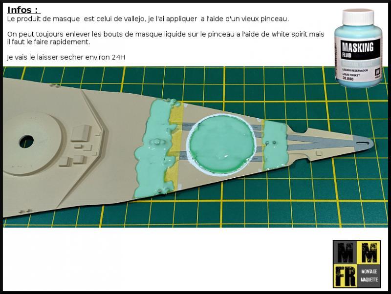 Bismarck 1/350 Tamiya  - Page 2 PDjlb
