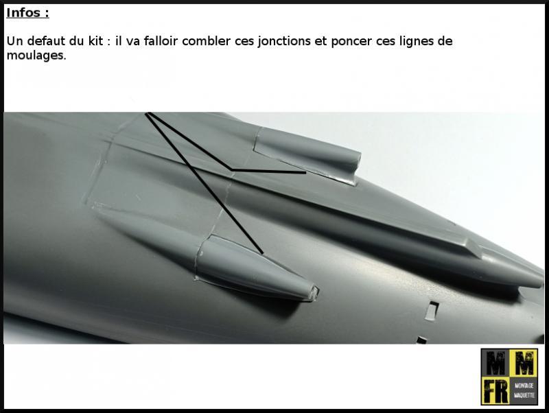 Bismarck 1/350 Tamiya  PDyk4