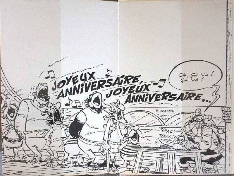 Mes dernières acquisitions Astérix - Page 41 PKVYn