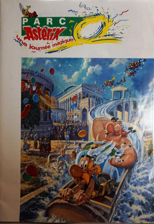 Mes dernières acquisitions Astérix - Page 41 PKXJd
