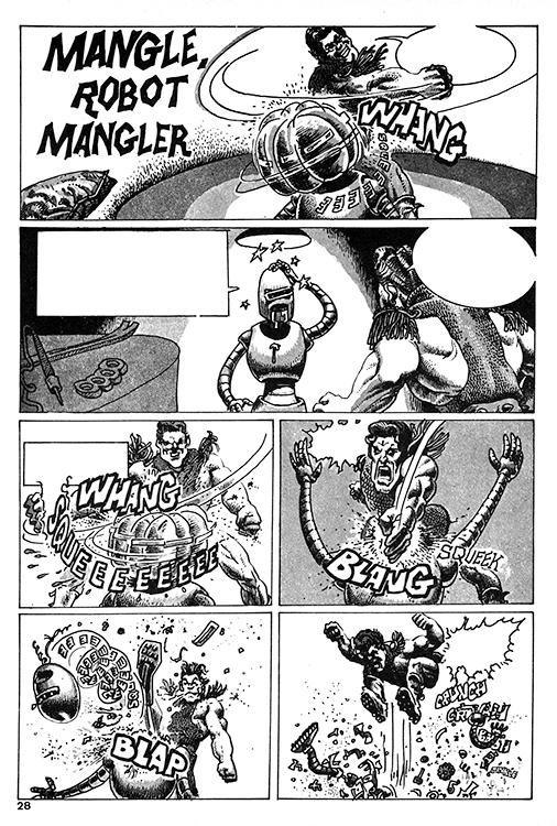 Image du jour - Page 12 PVpL4