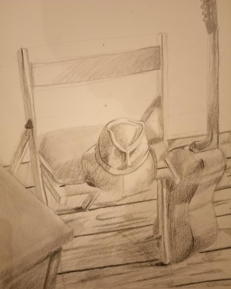 un de mes tableaux - Page 16 PW3ja