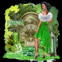 Aperçu des tutos de l'admin Jewel PwGWa