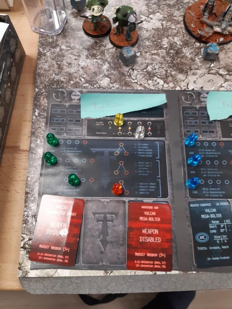 Titan Death, bataille 3 QV4Dl