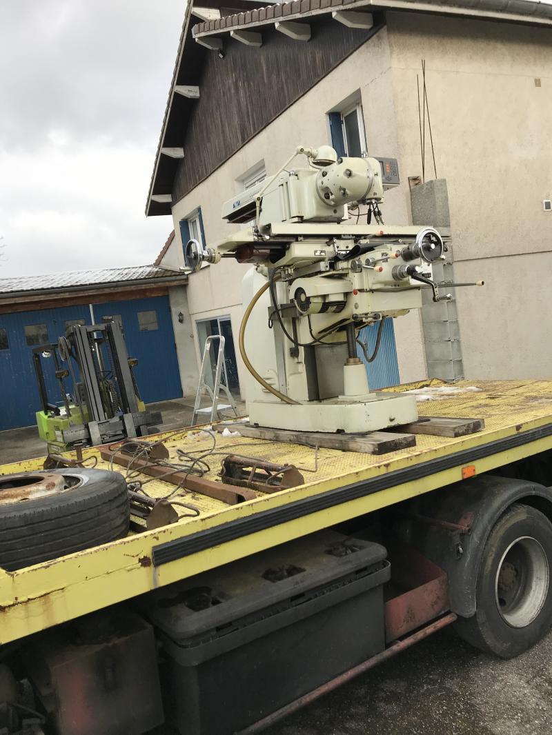 [résolu]Renovation Degauchisseuse Guilliet 410 Qb4r4